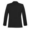 Sale- Biz Mens Slimline 2 Button Jacket - 80113