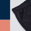 NEW Womens Cargo Pant - CL954LL