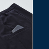 NEW Womens Cargo Skirt - CL956LS