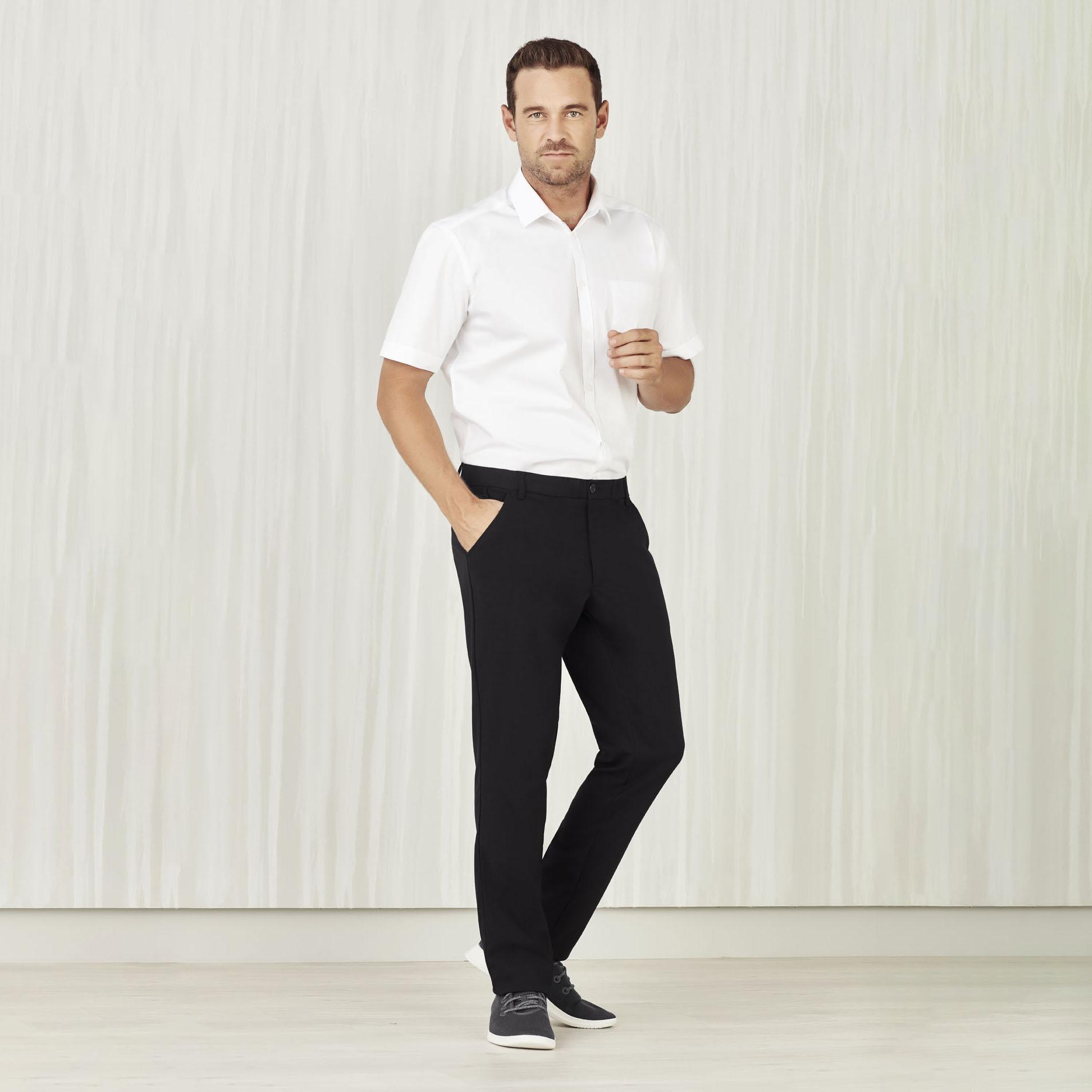 NEW Mens straight Leg Pants - CL958ML
