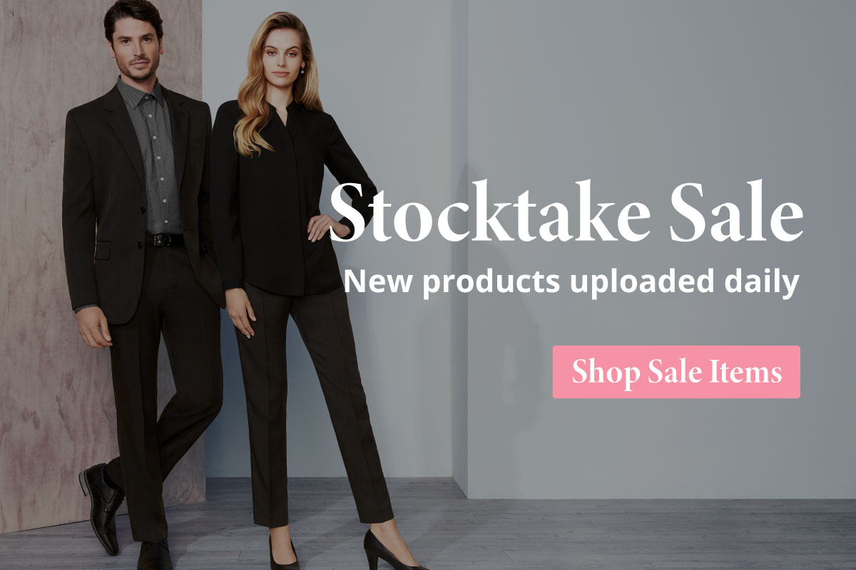 Uniforms Australia Buy Work Uniforms Online